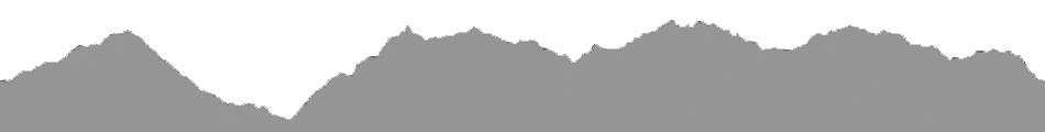 Ρογκάς - Προφίλ διαδρομής