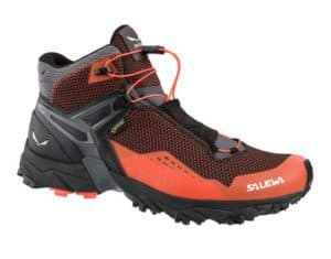Salewa, Ultra Flex Mid