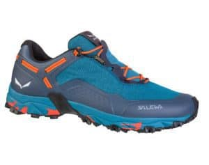 Salewa, Ultra Train